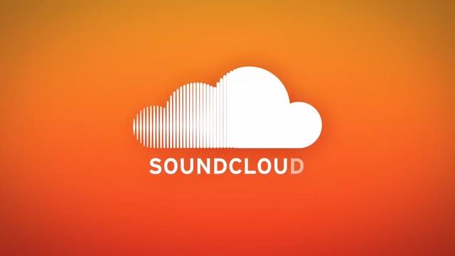 مع تطبيق SoundCloud استمع الآن إلي ما تحب