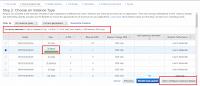 56.7 AWS Configure Instance Details