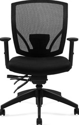 2803 Office Chair by Offices To Go