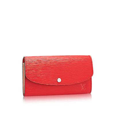 [Image: louis-vuitton-emilie-wallet-epi-leather-...M60852.jpg]