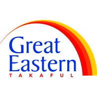 Great Eastern Medical Card Terbaik