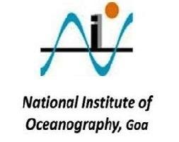 Latest Jobs in National Institute of Oceanography NIO 2021