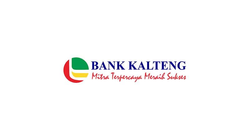 Lowongan Kerja Bank Kalteng