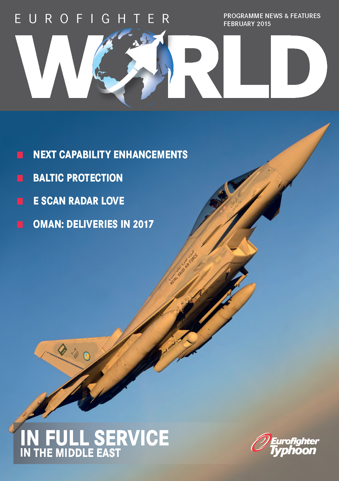 http://www.eurofighter.com/downloads/Eurofighter_World.pdf