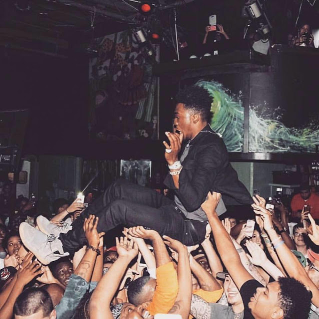 Desiigner panda, kanye west, brother, panda download, rapper, songs, album, new song, panda перевод, panda mp3, panda скачать, panda video, the life of, panda hoodie, music, tour, concert, artist, new album, kanye, panda shirt, panda album, panda live, kanye, live, car, panda album, video, new song, the rapper, panda cover, life of, singing, all songs, panda dance, voice, new music, new track,  latest songs, panda nominations, panda clean, songs download, who is