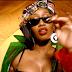 Music Video : Victoria Kimani – Should Be : Download Mp4