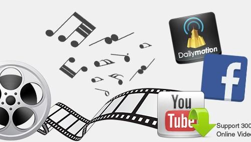 convert facebook video to mp4
