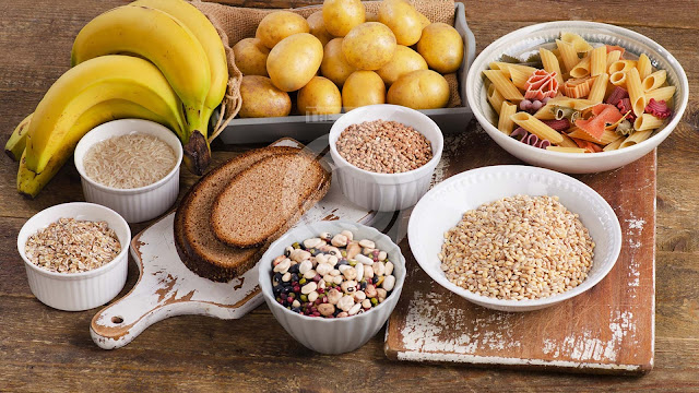 Want to eliminate carbohydrates, good or bad idea?
