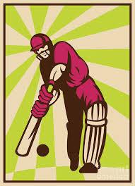 kriket türkiye