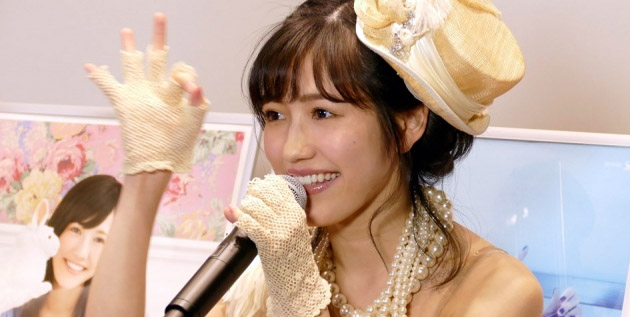 http://akb48-daily.blogspot.hk/2016/02/watanabe-mayu-to-have-new-release-and.html