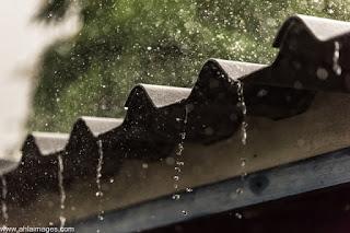 صور مطر 2018 اجمل خلفيات عن المطر