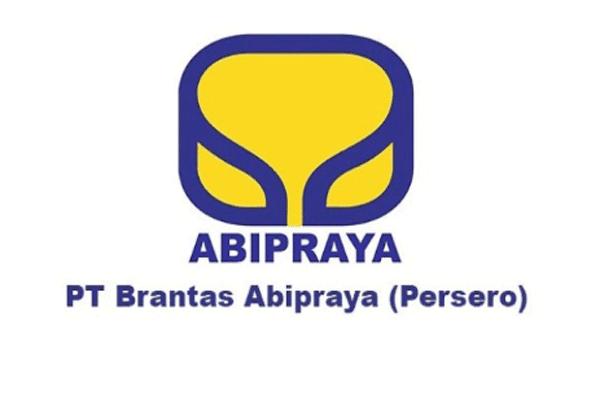 Lowongan Kerja BUMN Terbaru PT. Brantas Abipraya (Persero) July 2018