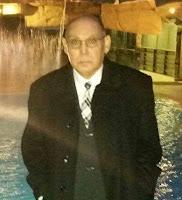 أشرف مصطفى توفيق
