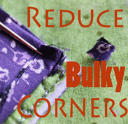 Reduce-Bulky-Quilt-Corners
