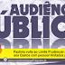 Paulínia volta ao Limite Prudencial referente aos Gastos com pessoal limitados pela LRF
