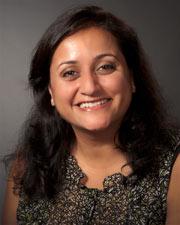 Δρ. Χριστίνα Μανγκάλα