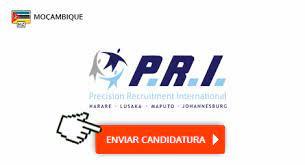 A PRI está a recrutar um Coordenador de Oficina (m/f) para Tete, em Moçambique.