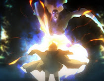 Lord El-Melloi II Sei no Jikenbo : Rail Zeppelin Grace Note Episode 2 Subtitle Indonesia