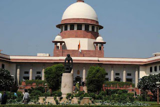 sc-notice-to-up-uttrakhand-on-love-zihad