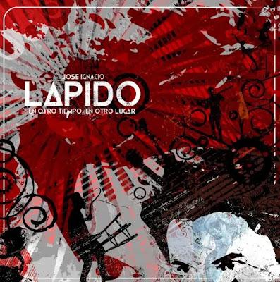 Crítica: José Ignacio Lapido - En otro tiempo, en otro lugar (2005)