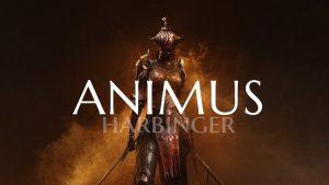 Free Download Animus Harbinger APK MOD Full Version Unlocked