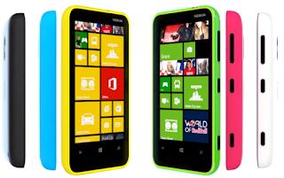Lumia 620, nokia 620 lumia, nokia 620, nokia, nokia lumia, lumia 800, nokia 800 lumia, nokia 800, lumia 900, lumia 710, nokia 710 lumia, nokia 710, nokia lumia 900, lumia 610, nokia 610 lumia.