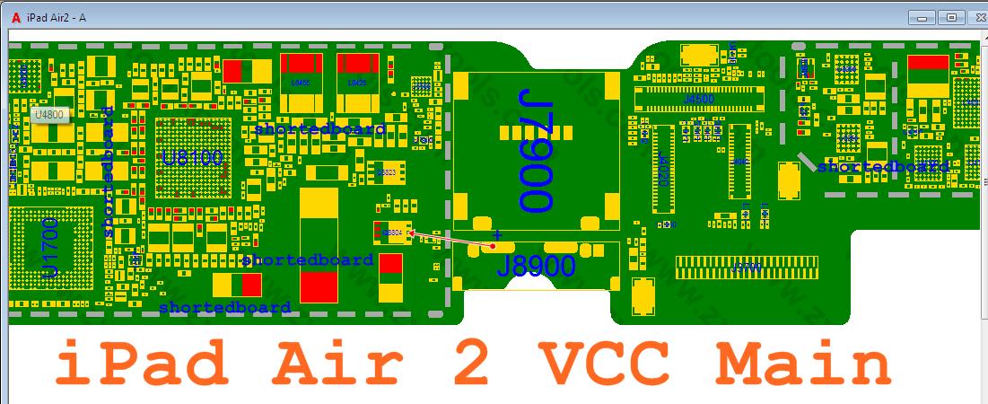 iPad Air 2 VCC Main ~ Basic Hardware Tips And Tricks Ipad Mini Download Schematic Diagram on ipad user guide, ipad mini 2 diagram, ipad sleep wake button diagram, ipad parts diagram,