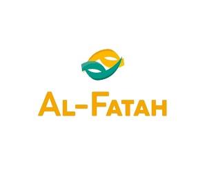 Latest Jobs in Al-Fatah Shopping Mall 2021 Faisalabad Pakistan