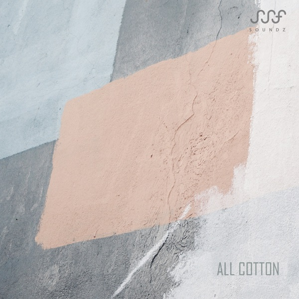 All Cotton – The End of the Season