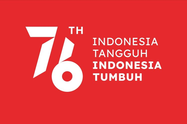 INSPIRASI TIMUR INDONESIA