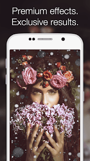 Photo Lab PRO Picture Editor v3.6.8 Patched APK is Here !