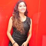 Neelima Rani TV Actress Latest Photo Shoot Gallery