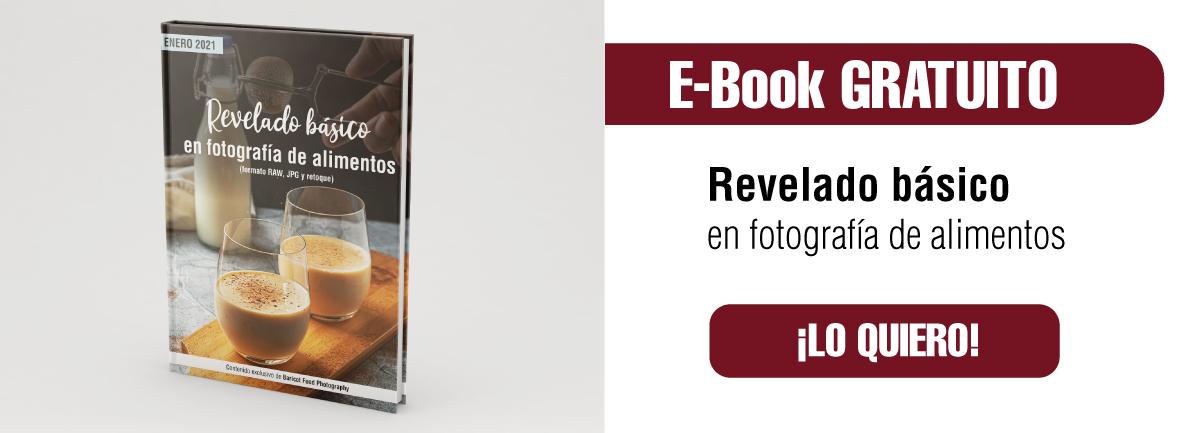 fotografo-profesional-de-alimentos-en-ourense-fotografia-food-styling-galicia-españa-guías-pdf-freebies