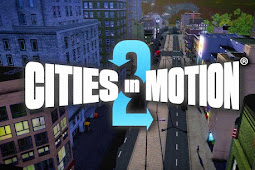 How to Download Game Cities in Motion 2 for Computer PC or Laptop