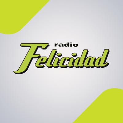 Escuchar Radio Felicidad