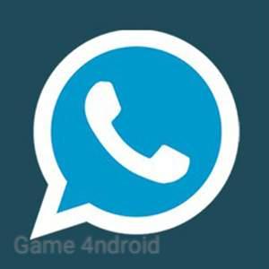 WhatsApp Plus APK v8.25 Android Download - Game 4ndroid
