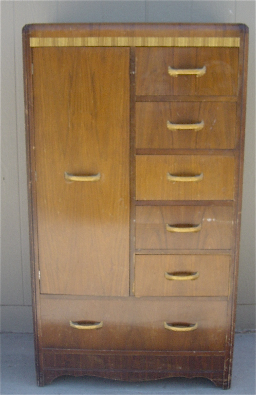 tall boy dresser for sale the backyard boutique by five to nine furnishings vintage 8426