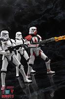 Star Wars Black Series Incinerator Trooper 27