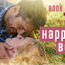 Book Blitz - Excerpt & Giveaway - Happy Endings Book Club Boxed Set by Kylie Gilmore