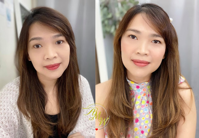 How to Look Younger in an Instant