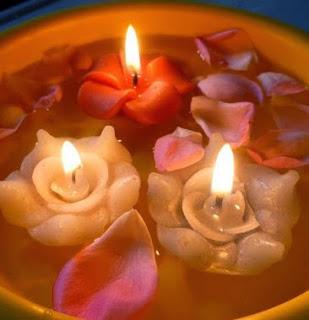 http://translate.googleusercontent.com/translate_c?depth=1&hl=es&rurl=translate.google.es&sl=en&tl=es&u=http://www.instructables.com/id/Candle-Craft-The-Art-of-Candle-Making/%3FALLSTEPS&usg=ALkJrhgg9y9RLAzClHLQgsbHJ2eU4vyjYQ