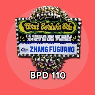 Toko Bunga Di Kramat Jati Jakarta Timur