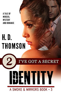 https://www.amazon.com/Identity-Episode-Mystery-Romance-Mirrors-ebook/dp/B075279BLD/ref=la_B0069DZ1KG_1_20?s=books&ie=UTF8&qid=1509925456&sr=1-20&refinements=p_82%3AB0069DZ1KG