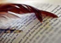 Jak napisać dobrą recenzję w custom publishing?