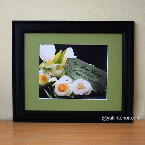 Love, Valentine's Day, Wall Frames, Framed Prints In Port Harcourt, Nigeria