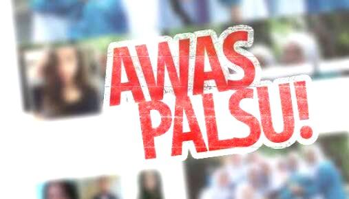 Diduga Menghina di Facebook, Akun Dae Mbojo dan Ira Rara Swara Dipolisikan
