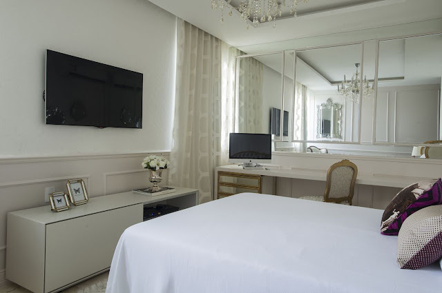 decoracao-suite-feminina-classica-atual