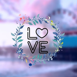best cute love images Love Images Pics Wallpaper