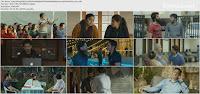Kabir Singh 2019 Hindi Movie 400MB DVDRip Screenshot