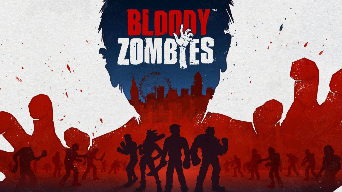 bloody-zombies